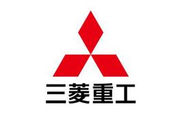 鑫翔宇合作客户-三菱重工