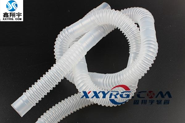 XY-0101医用波纹管
