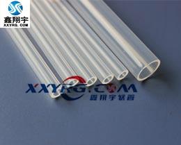 XY-0503铁氟龙软管