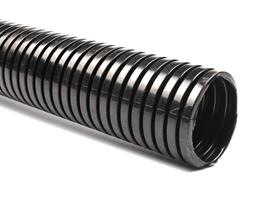 XY-0605穿线PA尼龙阻燃塑料波纹软管