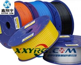 XY-0213PU气动软管 聚氨脂空压软管 高压气管
