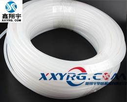 XY-0505 耐酸碱PE软管
