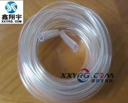 XY-0501 PVC 耐油 耐酸碱 耐腐蚀 透明塑料软管 按规格订制