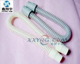 XY-0108呼吸机波纹软管,医用波纹管,食品级软管