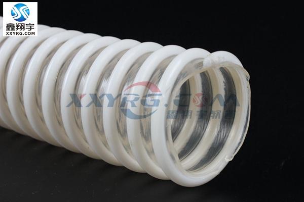 XY-0305pu塑筋增强软管